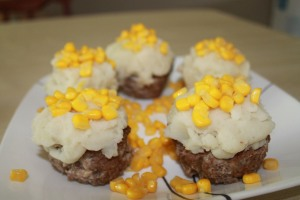 meatloafcupcakes 010
