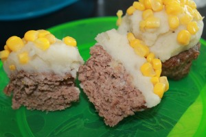 meatloafcupcakes 017