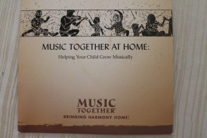 music together 001