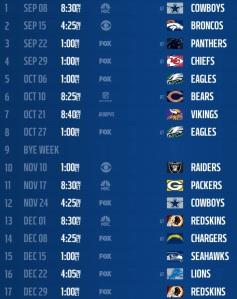 new-york-giants-2013-nfl-football-schedule