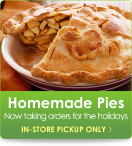 pies-holiday