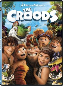 the-croods-dvd-cover-62