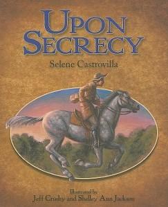 Upon-Secrecy-9781590785737