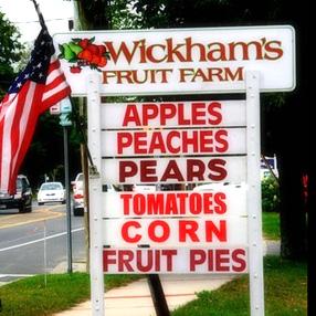 wickham