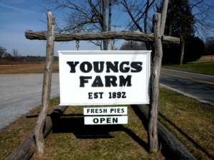 youngsfarmsign-2010