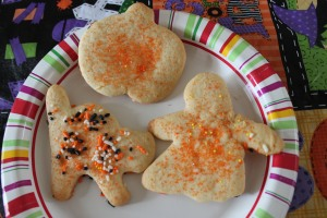 halloweencookies 017