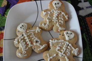halloweencookies 020