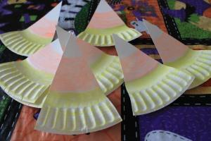 halloweenpaperplates 009