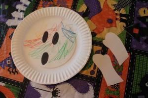 halloweenpaperplates 014