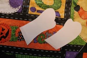 halloweenpaperplates 015