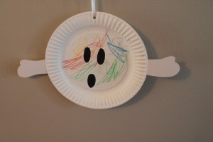 halloweenpaperplates 016