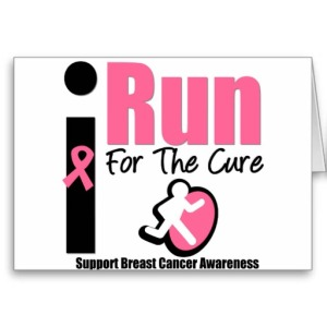 i_run_for_breast_cancer_awareness_gifts_card-radcdd580cc194f9aab6396ff2f195fe3_xvuak_8byvr_512