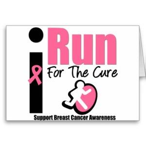 i_run_for_breast_cancer_awareness_gifts_card-radcdd580cc194f9aab6396ff2f195fe3_xvuak_8byvr_512