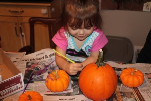 pumpkinpainting2013 001