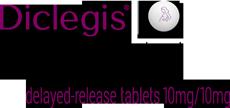 logo-diclegis-header