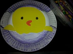 chick3