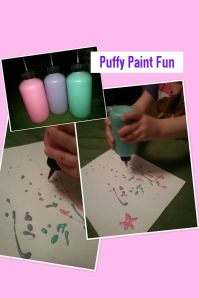 puffpaint