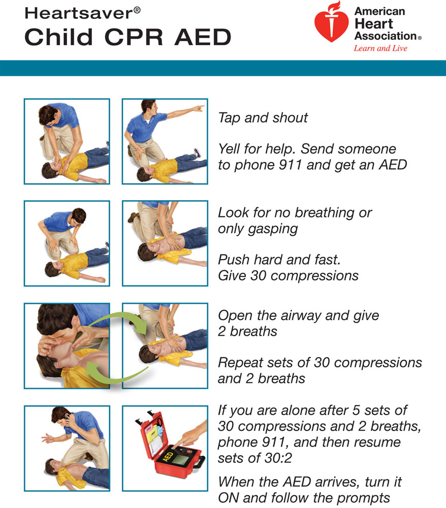 Are You Cpr Certified Momeefriendsli