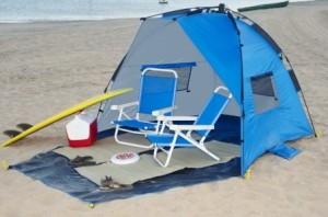 castaway_beach_tent