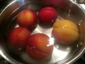 peachy5