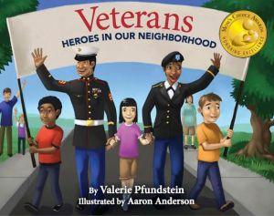 veterans3