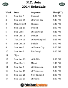 new-york-jets-printable-schedule