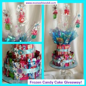 frozencandycake