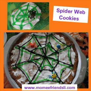 spiderwebc