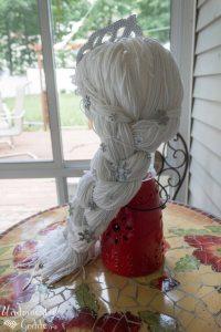 diy-elsa-frozen-wig-15