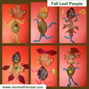 leafpeole