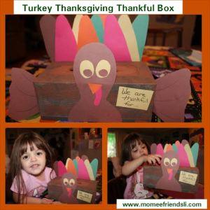 turkeythankfulbox