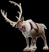 Sven.