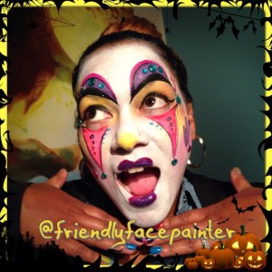 friendlyfacepainter2