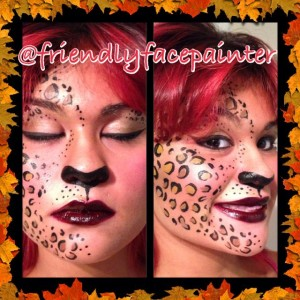 friendlyfacepainter3