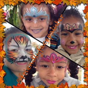 friendlyfacepainter7