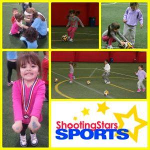 soccershootingsport