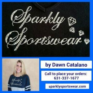 sparklysportswear