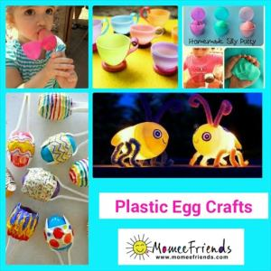 eggcrafts