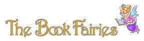 book fairies