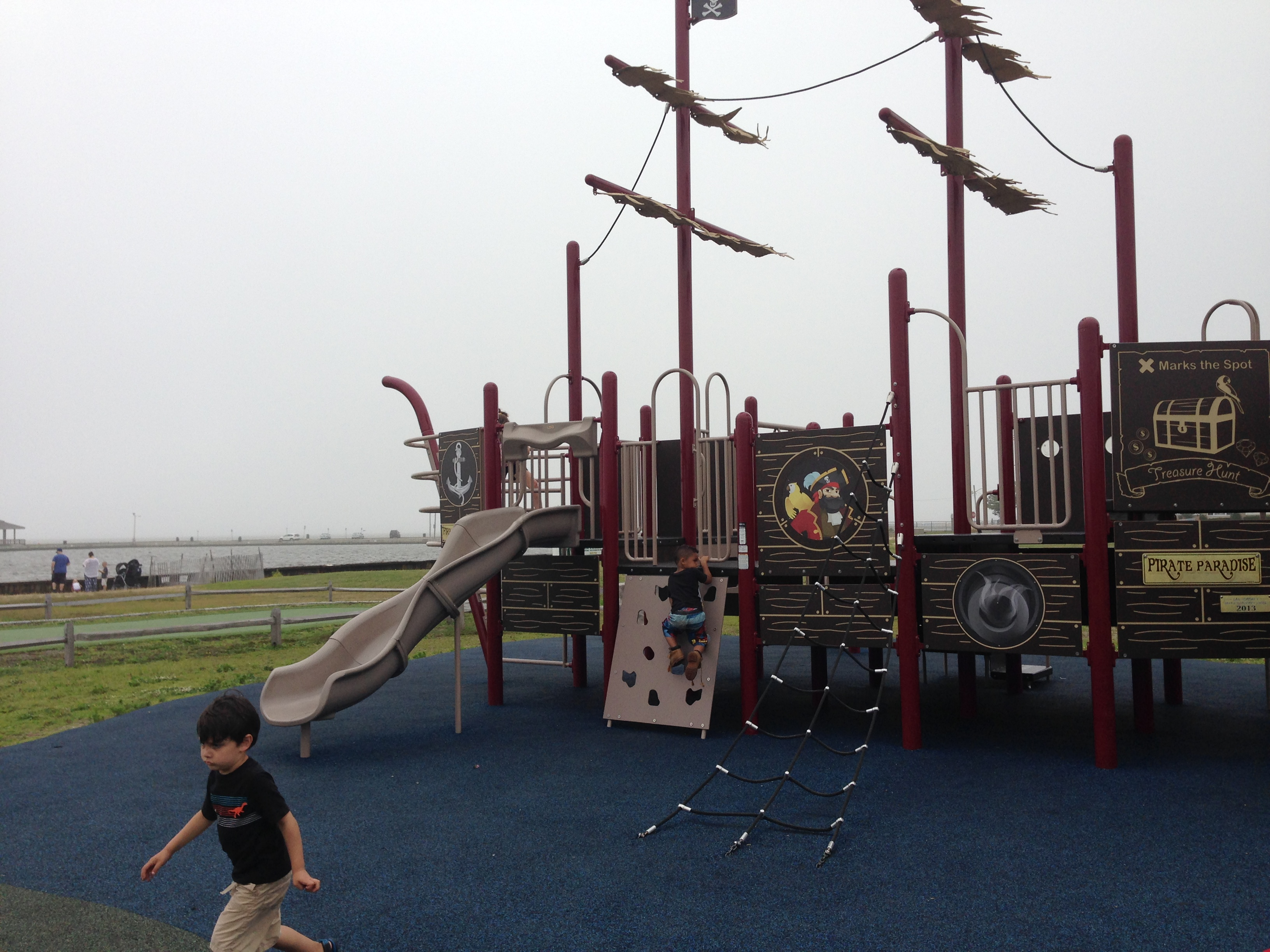 Shorefront Park Patchogue, NY: Top Tips Before You