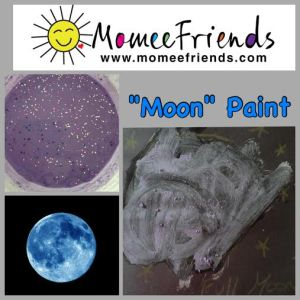 moonpaint