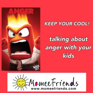 anger6