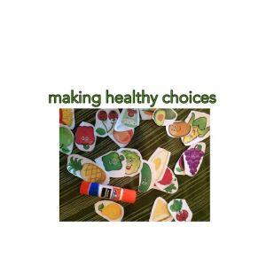 food chart2