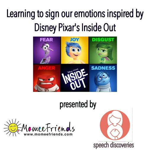 interpersonal communication in disney pixars up Movie review by  sandie angulo chen, common sense media  common sense says  parents need to know that up is the second pixar movie (after the  that said, it's disney/pixar, so the violence is mild viewers should note that an early wordless sequence follows an emotional and potentially upsetting trajectory that could trigger questions.