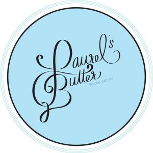 laurels butter