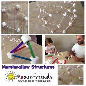 https://momeefriendsli.files.wordpress.com/2015/08/marshmallow-structure.jpg