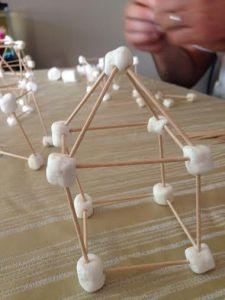 marshmallow10