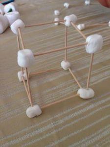 marshmallow5