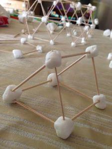 marshmallow9
