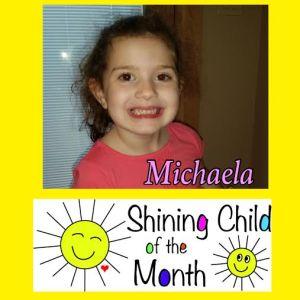 michaela2